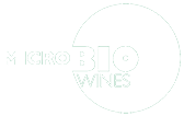 logo microbiowines