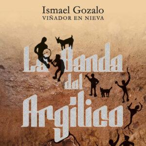 Línea Ismael Gozalo