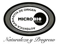 MicroBioWines